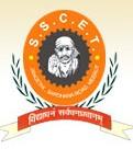 SHREE SAI COLLEGE OF EDUCATION OF TECHNOLOGY
