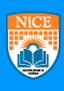 Top Institute NIRMALA COLLEGE OF ENGINEERING details in Edubilla.com