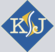 K.S. JAIN INSTITUTE OF ENGINEERING & TECHNOLOGY