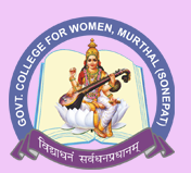 Tau Devi Lal Government College For Women, Murthal