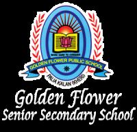 Golden Flower Senior Secondary School