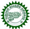 SRI R. PONNUSAMY NAIDU COLLEGE OF EDUCATION