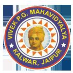 VIVEK P.G MAHAVIDYALYA, JAIPUR