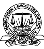 Madhusudan Law College