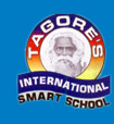 Tagore's International Smart School