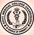 Government Medical College,Chandigarh