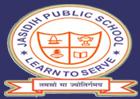 JASIDIH PUBLIC SCHOOL