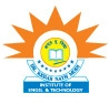 DR. K.N. MODI INSTITUTE OF ENGINEERING AND TECHNOLOGY