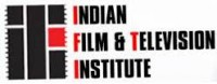 Indian Film and Television Institute