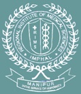 Top Institute Dental College, RIMS, Imphal details in Edubilla.com
