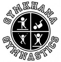 Top Institute Gymkhana Gymnastics Schools details in Edubilla.com