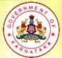 Govt. First Grade College, Haleyangady