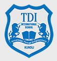 TDI International School Sonipat