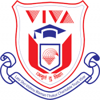 Viva Institute of Pharmacy
