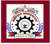 Top Institute Government Polytechnic Ahmednagar details in Edubilla.com