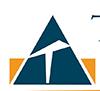 Top Institute Tetso College details in Edubilla.com