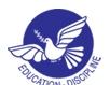 SRI VISWASANTHI ENGLISH MEDIUM SCHOOL