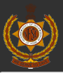 National Fire Service College