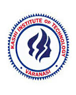 Top Institute KASHI INSTITUTE OF TECHNOLOGY details in Edubilla.com