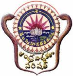 Top Institute ANDHRA UNIVERSITY COLLEGE OF ENGINEERING details in Edubilla.com