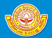 Institute of Advanced Study of Education, (Autonomous)