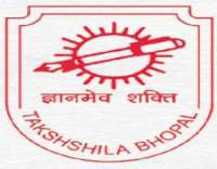 Takshshila College of Education Jhirniya
