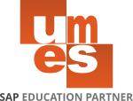 Usha Martin Education & Solutions Limited