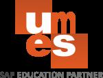 Usha Martin Education & Solutions Limited