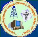 Top Institute GOVT. POLYTECHNIC FOR WOMEN KANDAGHAT details in Edubilla.com
