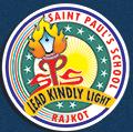 Top Institute SAINT PAUL'S SCHOOL details in Edubilla.com