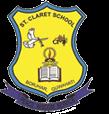 St Claret School