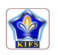 Kings Fire & Safety Engineering College
