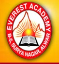 Everest Academy Secondary School