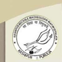 Kashipur Michael Madhusudan Mahavidyalaya