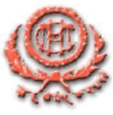 THE HINDU COLLEGE (PG COURSES) PG DEPARTMENT OF MANAGEMENT STUDIES