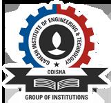 GANESH INSTITUTE OF ENGINEERING & TECHNOLOGY- ITC