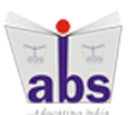 A.B.S. Institute of Education and Management