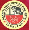 Aakriti Institute of Fine Arts