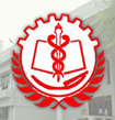 B. V. Patel Pharmaceutical Education and Research Development (PERD) Centre
