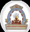 Katruwar Arts, Ratanlal Kabra Science & B. R. Mantri Commerce College