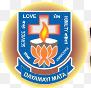 Top Institute Dayamayi Mata School  details in Edubilla.com