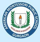 American Montessori Public School