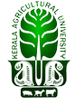 Kelappaji College of Agricultural Engineering and Technology