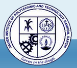 Top Institute XAVIER INSTITUTE OF POLYTECHNIC AND TECHNOLOGY details in Edubilla.com