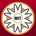 Top Institute MODI INSTITUTE OF TECHNOLOGY, KOTA details in Edubilla.com
