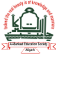 Top Institute Al Barkaat Public School details in Edubilla.com