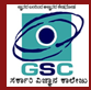 GOVT. SCIENCE COLLEGE