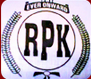 Rani Pritam Kunwar School
