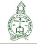 KEMPEGOWDA INSTITUTE OF NURSING