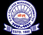 DAV PUBLIC SCHOOL, SAHIBABAD NCR
